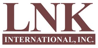 LNK International, Inc.