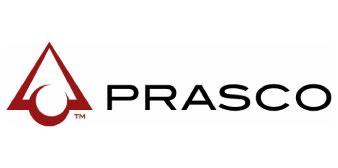 Prasco Laboratories