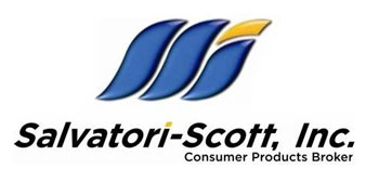 Salvatori-Scott, Inc.