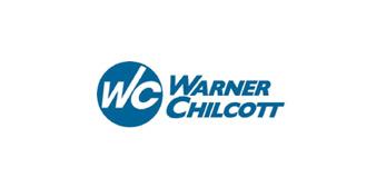 Warner Chilcott