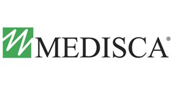 MEDISCA Inc.