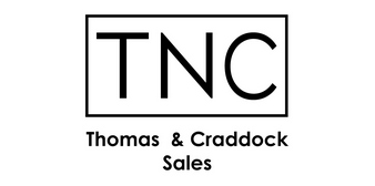 Thomas & Craddock Sales Inc.