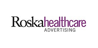 Roska Healthcare Advertising