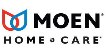 Moen® Home Care®