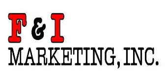 F & I Marketing, Inc.