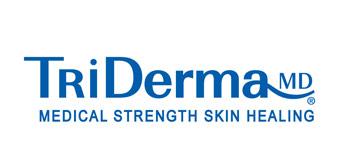 TriDerma MD®