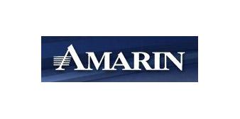 Amarin Pharmaceuticals, Inc.