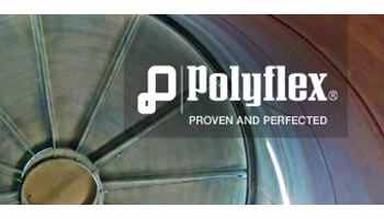 Polyflex® Polyurea