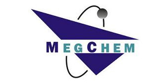 Megchem Engineering and Drafting Services