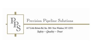 Precision Pipeline Solutions