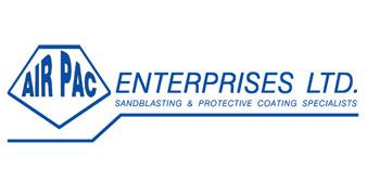 Air Pac Enterprises Ltd
