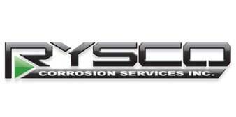 Rysco Corrosion Services Inc