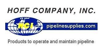 Hoff Company, Inc.