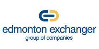 Edmonton Exchanger and Manufacturing Ltd.