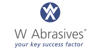 W Abrasives - A Brand of Winoa