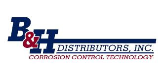 B&H Distributors Inc