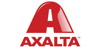 Axalta Coating Systems - Powder North America