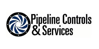 Pipeline Controls & Services