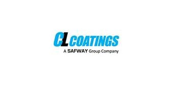 CL Coatings LLC
