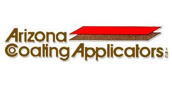 Arizona Coating Applicators Inc