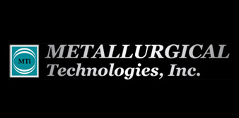 Metallurgical Technologies, Inc