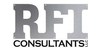 RFI Consultants, LLC