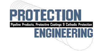 Protection Engineering