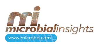 Microbial Insights, Inc