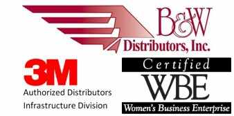 B & W Distributors, Inc