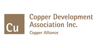 Copper Nickel Task Group - Copper Development Association