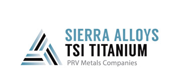 Sierra Alloys Co., Inc.