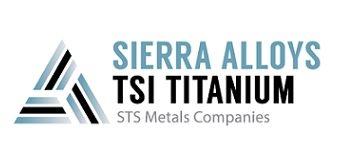 STS Metals