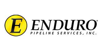 Enduro Pipeline Services, Inc.