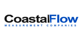 Coastal Flow Measurement Companies