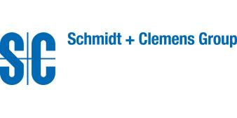 Schmidt + Clemens Group