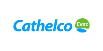 Cathelco Limited