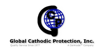 Global Cathodic Protection, Inc.
