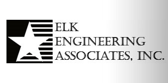 ELK Engineering Associates, Inc.