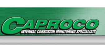 Caproco Limited