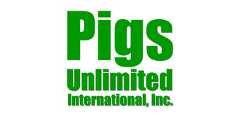 Pigs Unlimited International, Inc.