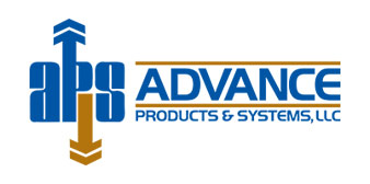 Advance Products & Systems, Inc.
