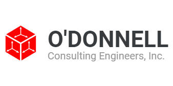O'Donnell Consulting Engineers, Inc.