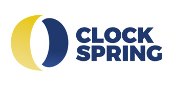 Clock Spring Company, Inc.