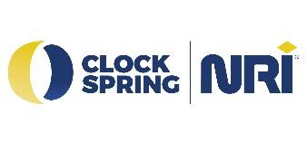 ClockSpring | NRI