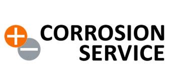 Corrosion Service Company Limited