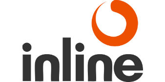 Inline Services Inc