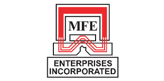 MFE Enterprises, Inc