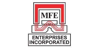 MFE Enterprises, Inc