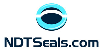 NDT Seals Inc.