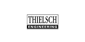 Thielsch Engineering Inc.